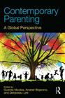 Contemporary Parenting: A Global Perspective Cover Image