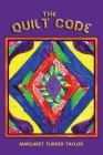 The Quilt Code Cover Image