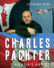 Charles Pachter: Canada's Artist Cover Image