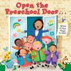 Open the Preschool Door Cover Image