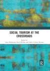Social Tourism at the Crossroads Cover Image
