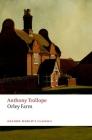 Orley Farm (Oxford World's Classics) Cover Image