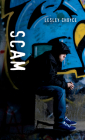 Scam (Orca Soundings) Cover Image