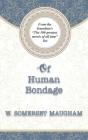 Of Human Bondage (Iboo Classics #138) Cover Image