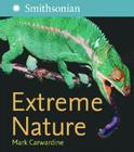 Extreme Nature (Smithsonian Institution) Cover Image