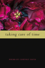 Taking Care of Time (Wheelbarrow Books) Cover Image