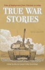 True War Stories Cover Image