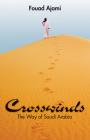 Crosswinds: The Way of Saudi Arabia Cover Image