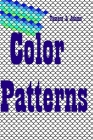 Color Patterns Cover Image