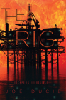 The Rig Cover Image