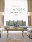 Glamorous Rooms Cover Image