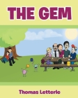 The Gem Cover Image