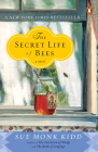 The Secret Life of Bees Cover Image
