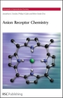 Anion Receptor Chemistry Cover Image