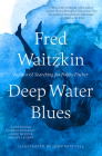 Deep Water Blues Cover Image