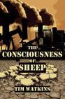 The Consciousness of Sheep Cover Image