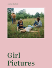 Justine Kurland: Girl Pictures Cover Image