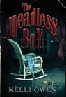 The Headless Boy Cover Image
