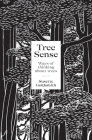 Tree Sense: Ways of Thinking About Trees Cover Image