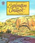 Exploration and Conquest: The Americas After Columbus: 1500-1620 Cover Image