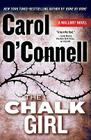 The Chalk Girl Cover Image