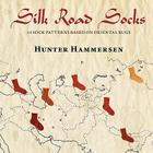 Silk Road Socks Cover Image