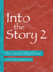 Into the Story 2: More Stories! More Drama! (Theatre in Education) Cover Image