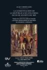 LA CONSTITUCIÓN DE LA REPÚBLICA DE COLOMBIA DE 30 DE AGOSTO DE 1821. Producto de la unión de los pueblos de Venezuela y de la Nueva Granada propuesta Cover Image