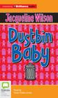 Dustbin Baby Cover Image