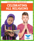 Celebrating All Religions Cover Image