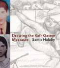 Drawing the Kafr Qasem Massacre Cover Image