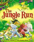 Jungle Run Cover Image