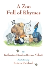 A Zoo Full of Rhymes Cover Image