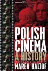 Polish Cinema: A History Cover Image
