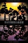 Daybreaker (Undertow #5) Cover Image