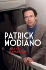 Patrick Modiano Cover Image