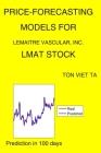 Price-Forecasting Models for LeMaitre Vascular, Inc. LMAT Stock Cover Image