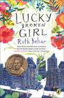 Lucky Broken Girl Cover Image