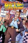 Back to the Future: Biff to the Future Cover Image