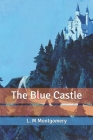 The Blue Castle Cover Image