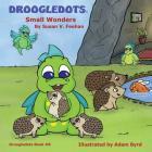 Droogledots - Small Wonders Cover Image