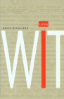 Literary Wit Cover Image