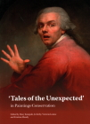 'tales of the Unexpected' in Paintings Conservation Cover Image