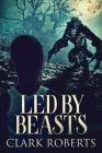 Led By Beasts Cover Image