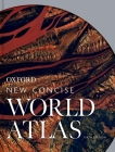 New Concise World Atlas Cover Image