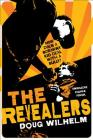 The Revealers Cover Image