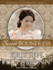 Sweet Boundless (Diamond of the Rockies #2) Cover Image