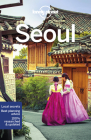 Lonely Planet Seoul (City Guide) Cover Image