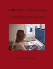 COBOL Basic Training Using VSAM, IMS, DB2 and CICS Cover Image