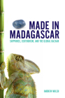 Made in Madagascar: Sapphires, Ecotourism, and the Global Bazaar (Teaching Culture: UTP Ethnographies for the Classroom) Cover Image